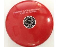 Chuông báo cháy Formosa FW-6B (12V) chính hãng