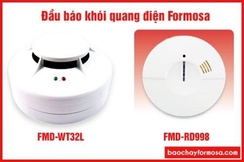 dau-bao-khoi-quang-dien-fornosa