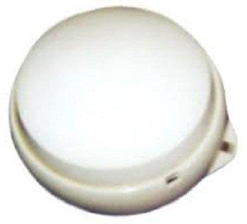 Đầu báo nhiệt Formosa FMD-311 nhập khẩu chính hãng