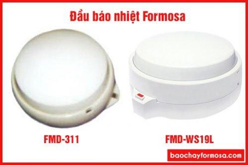 dau-bao-nhiet-fornosa-chinh-hang