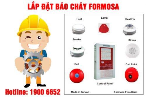 lap-dat-bao-chay-formosa