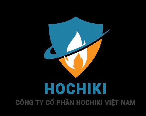 bao-chay-hochiki-2-500x397