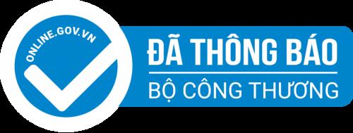 dang-ki-bo-cong-thuong