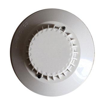 Đầu báo khói Formosa FMD-603 có đèn chớp kèm đế 12V