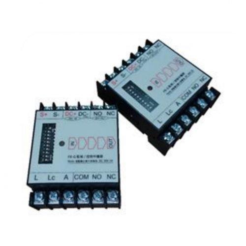 Module giám sát/ điều khiển FMS-REP